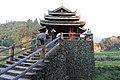 Sanjiang Chengyang Yongji Qiao 2012.10.02 17-36-50.jpg
