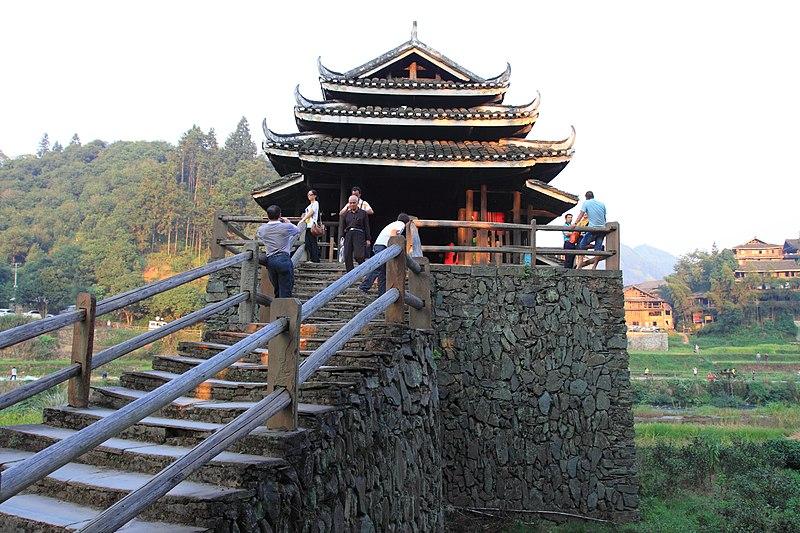 File:Sanjiang Chengyang Yongji Qiao 2012.10.02 17-36-50.jpg