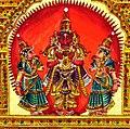 Sanjna Surya Chhaya.jpg