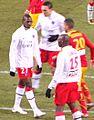 Sankharé (PSG vs RC Lens).jpg