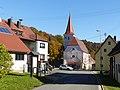 Sankt Helena (Simmelsdorf).jpg