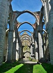 Kirchen von Visby – ...