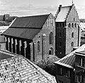 Sankta Maria kyrka 1957.jpg