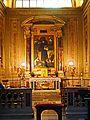 Sant'Agostino Cappella San Nicola da Tolentino.jpg