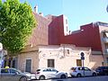 Sant Adrià de Besòs 59.jpg