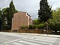 Sant Crist de Llaceres P1110535.JPG
