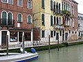 Santa Croce, 30100 Venezia, Italy - panoramio (49).jpg