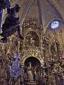 Santa Inés. Sevilla.jpg