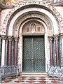 Santa Maria Maggiore door.jpg