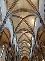 Santa Maria Novella, Interior, Florencia, Italia, 2019 01.jpg