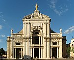 Santa Maria degli Angeli in Assisi jm.jpg