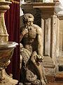 Santa Maria dei Servi, bo, interno, altare maggiore di Giovanni Angelo Montorsoli 02.JPG
