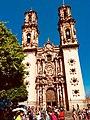 Santa Prisca una hermosa iglesia.jpg