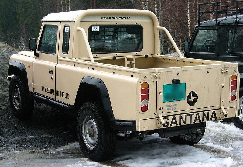 Santana Motors 800px-Santana_ps-10_pu_rear_q