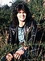 Santi 1986 Angeles del Infierno-.jpg