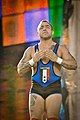 Santino Marella 2010 Tribute to the Troops (3).jpg