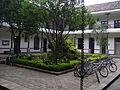 Santo Domingo, Facultad de Derecho y Ciencias políticas UNIVERSIDAD DEL CAUCA (7).JPG