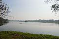 Santragachi Lake - Howrah 2013-01-25 3587.JPG