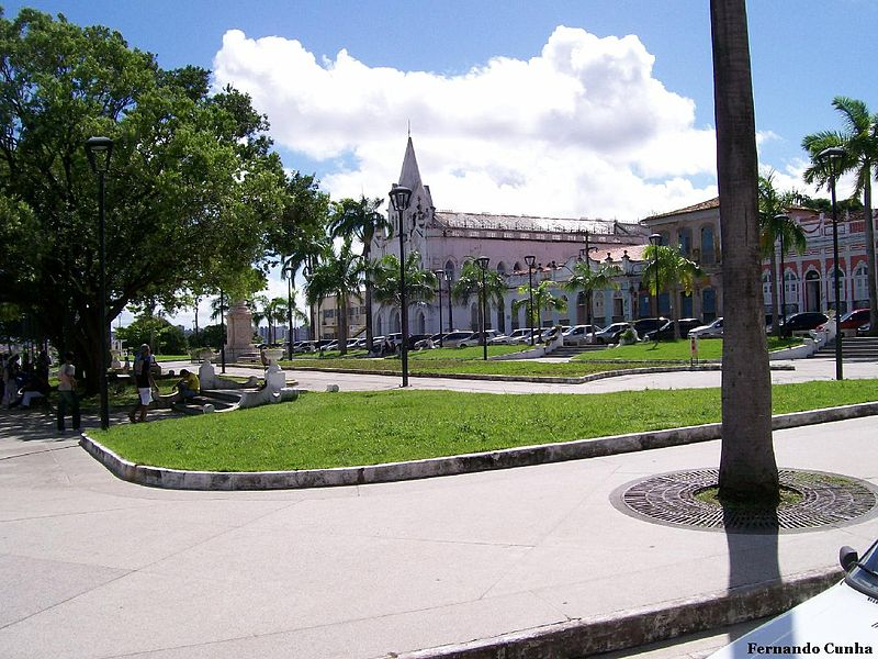 Ficheiro:Sao Luis 13.jpg