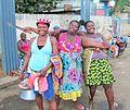 Sao Tome Market 5 (16061409308).jpg