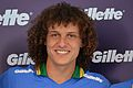 Saopaulo worldcup players event tavener - 20.jpg