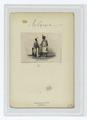 Sapeur et Tambour (NYPL b14896507-88401).tiff