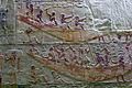 Saqqara BW 11 c.jpg