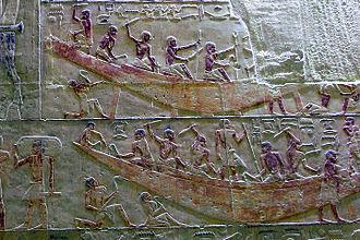 http://upload.wikimedia.org/wikipedia/commons/thumb/8/81/Saqqara_BW_11_c.jpg/330px-Saqqara_BW_11_c.jpg