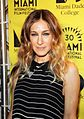 Sarah Jessica Parker at Miami Rhapsody 30th Anniversary Celebration.jpg
