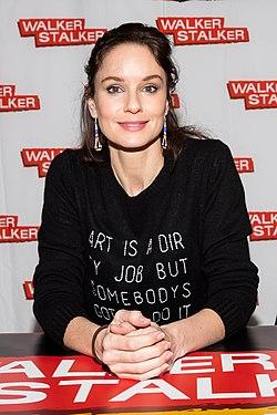 Sarah Wayne Callies - 2018076113811 2018-03-17 Walker Stalker Con - Sven - 1D X MK II - 0032 - B70I1620.jpg