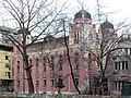 Sarajevo Synagoge 01.jpg