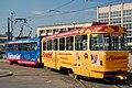 Sarajevo Tram-209 Line-1 2011-10-01 (2).jpg