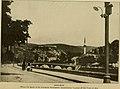 Sarajevo c. 1914.jpg