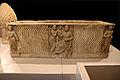Sarcophage-strigiles-Major.jpg