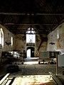 Sargé-sur-Braye (41) Église Saint-Martin 07.JPG