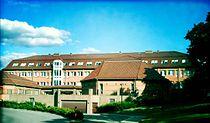 Sarpsborg rådhus.jpg