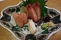Sashimi Combo (31181307861).jpg