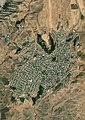 Satellite-Batifa.jpg