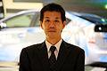 Satoshi Ogiso -2- Picture by Bertel Schmitt.jpg