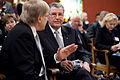 Satversmes spēkā stāšanās un 1.Saeimas sanākšanas 90.gadadiena (8163592444).jpg