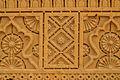 Satyan-jo-than detail b by Usman Ghan.jpg