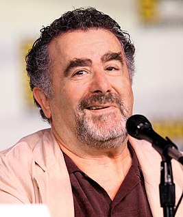 sol rubinek height