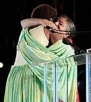 Save_The_World_Awards_2009_show29_-_Esther_Mujawayo_and_Vandana_Shiva.jpg