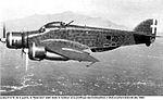 Savoia Marchetti SM 79 Sparviero in volo.jpg