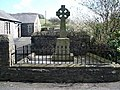 Sawley War Memorial - geograph.org.uk - 759841.jpg