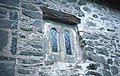 Saxon Window in Culbone Church - geograph.org.uk - 426087.jpg