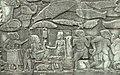 Scène de marché (bas-relief du Bayon) (2334493881).jpg