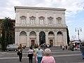Scala Santa 2.jpg