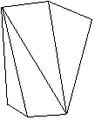Scalenoedre tetragonal.png