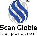 Scan Globle Corporation logo.jpg